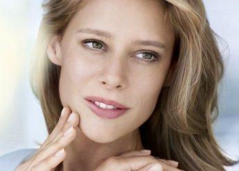 5 alkalmas szuper intenzív arcfeltöltő csomag bőröd üdeségéért