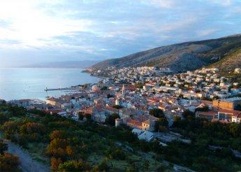 Fürdőzz és kirándulj Horvátországban – Plitvice és Zengg