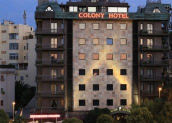 Róma ünnepi felfedezése - 3 vagy 4 nap húsvétkor 3-csillagos hotelben