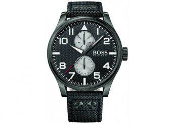 Hugo Boss 1513086 karóra