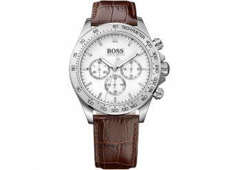 Hugo Boss 1513175 férfi karóra