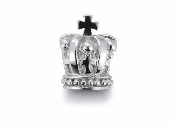 Gooix 904-00874 925er Silber ékszer