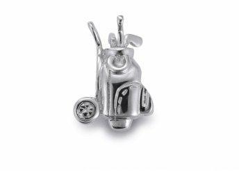 Gooix 904-00878 925er Silber ékszer