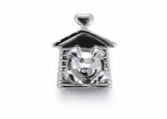 Gooix 904-00875 925er Silber ékszer