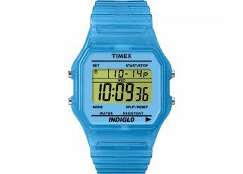 Timex T2N804 unisex karóra