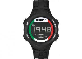 Puma PU911301008 férfi karóra