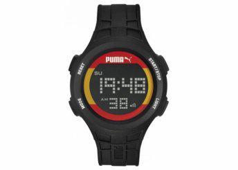 Puma PU911301009 férfi karóra