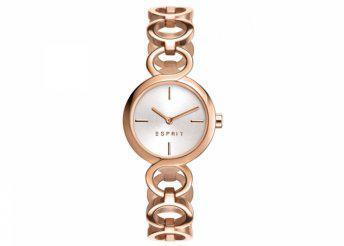 Esprit ES108212003 női karóra