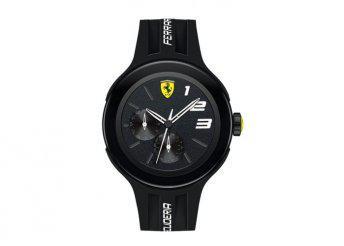 Ferrari 0830225 férfi karóra