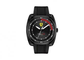 Ferrari 0830319 karóra