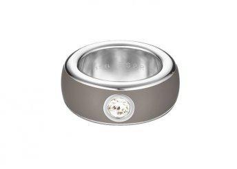 Esprit Ring ESRG12194K170 ékszer