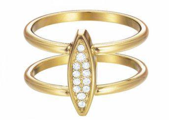 Esprit Ring ESRG12856B180 ékszer