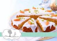 Húsvéti süteménykészítő kurzus a Bonit'Arttól