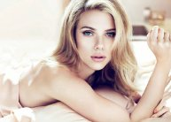 Exkluzív szépség csomagok a Kékessi Face-től