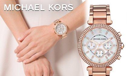 Michael Kors Parker női karóra