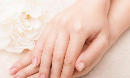 HIFU kezelés kézfej területére
