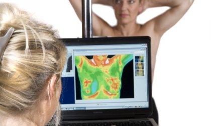 Termográfiás állapotfelmérés