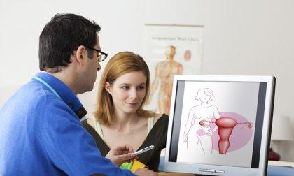 Biológiai nőgyógyászat IBR-SYSTEM®-mel