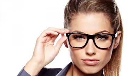 Multifokális szemüvegkészítés látásvizsgálattal