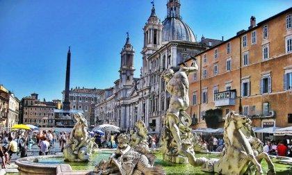 4 nap az elbűvölő Bolognában 2 főnek utazással