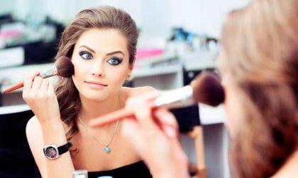 Válj profivá a sminkelésben – 30 órás kurzus