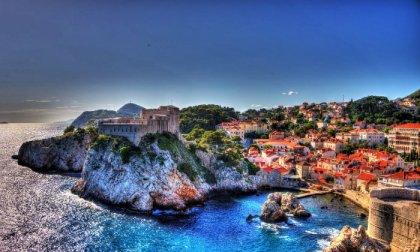 Fedezd fel Mostart, Szarajevót és Dubrovnikot