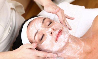 Expressz arctisztítás exkluzív, gyógynövényes termékekkel