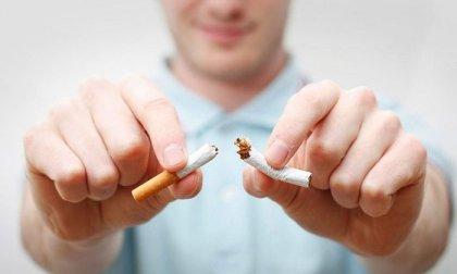 Dohányzás leszoktatás biorezonanciával