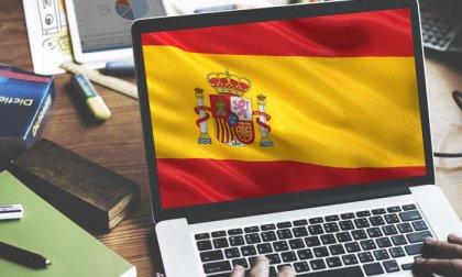 6-60 hónapos online spanyol nyelvtanfolyam