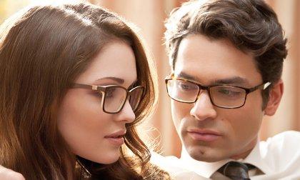 Komplett szemüvegkészítés szemvizsgálattal