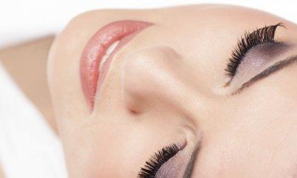 Esztétikai megoldások, plasztikai műtétek, bőrgyógyászati és kozmetikai kezelések