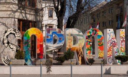 4 nap vakáció Sopronban akár jövő nyáron is