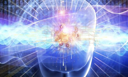 Kineziológia és Theta Healing