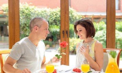 4 napos kényeztető wellness 2 főre a Kehida Termál Hotelben****, félpanzióval, 4 szépség- és masszázsszolgáltatással