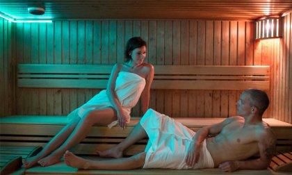 3 napos pünkösdi wellness 2 főre a Kehida Termál Hotelben****, félpanzióval, délutáni süteménybüfével