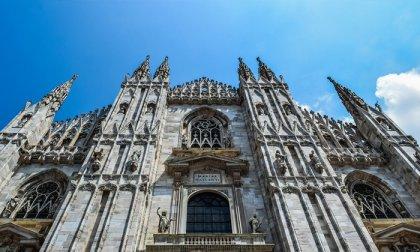 3 napos városnézés Milánóban, repülőjeggyel, reggelivel és 3*-os szállással