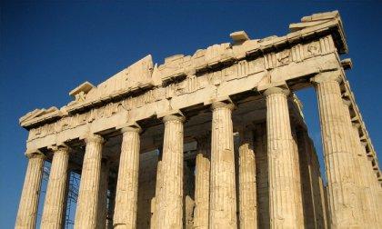 5 napos városnézés Athénban, Görögország fővárosában, repülőjeggyel, reggelivel, 3*-os szállással