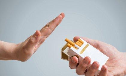 Dohányzásról való leszoktatás biorezonanciás kezeléssel