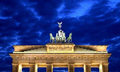 3 napos városnézés Berlinben, reggelivel és repülőjeggyel, 3*-os hotelben