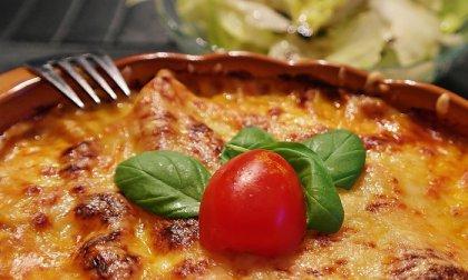 Minden, ami sajt! Főzőtanfolyam saját otthonodban az Al-Ba Cook Főző és Cukrász Iskolától