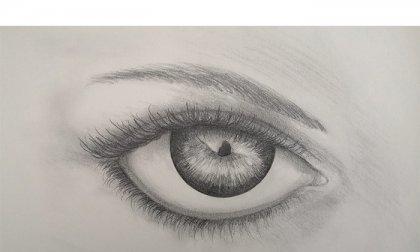 Online rajzolás és illusztrációs gyakorlatok kezdőknek kurzus - az International Open Academy-től