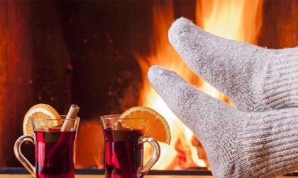 3 napos téli wellness 2 személyre Hajdúszoboszlón, a Rudolf Hotelben, félpanzióval