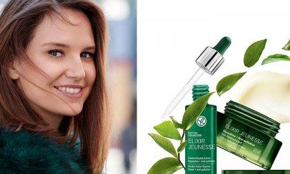 Yves Rocher prémium növényi alapú kozmetikumok akár 60% kedvezménnyel