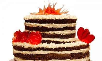 Látványtorták, design torták tanfolyama a legmodernebb díszítési technikákkal az Ars Socolata jóvoltából