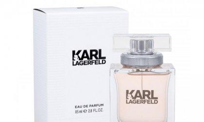 Prémium parfümök akár 76% kedvezménnyel a Parfimo jóvoltából