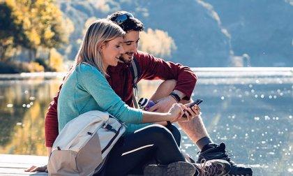 Bármely kalandra felhasználható Baráti & Családi Kaland Belépő 5 telefonra a World of Adventures jóvoltából