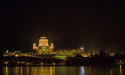 3 napos szilveszteri vakáció 2 személyre Esztergomban, a Bazilika alatt Panzióban