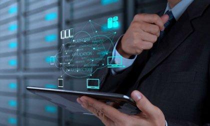 Magyar nyelvű Linux rendszergazda online tanfolyam nemzetközileg elismert minősítési lehetőséggel