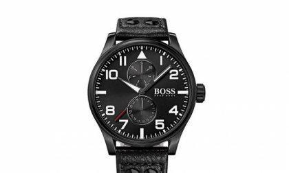 Hugo Boss 1513083 karóra