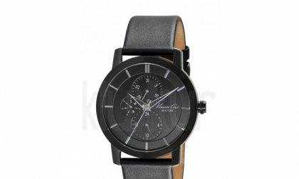 Kenneth Cole IKC8058 karóra